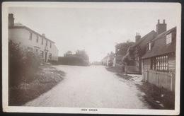 United Kingdom....England....IDEN Green / Street Scene.... Ca. 1911 - Altri