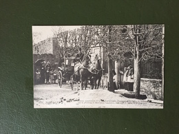 BAZEILLES- Souvenir Commémoratif De La Cérémonie Solennelle D'inauguration De L'église De Bazeilles... - Otros Municipios