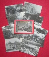 Album De Photos Old Hanoi - Photographie