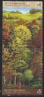 EE-/-191.  N° 81/2,  Cote  = 13.00 €,  Voir IMAGE Pour Detail ,  Liquidation - Centre International De Vienne