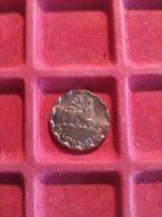 ETIOPIA 25 Cent - Etiopia