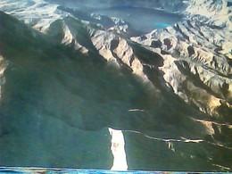 FILIPPINE Lake Pinatubo, Philippines, Luzon. Volcano VULCANO N1975 HJ3380 - Filippine