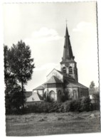 Waasmunster - O.L. Vrouwkerk - Waasmunster