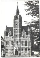 Sint-Katelijne-Waver - Gemeentehuis - Sint-Katelijne-Waver