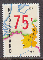 The Netherlands MNH NVPH Nr 1434 From 1989 / Catw 0.70 EUR - Periode 1980-... (Beatrix)