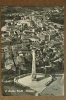 SAN SEVERINO MARCHE - 1961   -PANORAMA  -   -BELLA - Italie