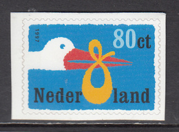 The Netherlands MNH NVPH Nr 1735 From 1997 / Catw 0.80 EUR - Periode 1980-... (Beatrix)