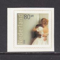 The Netherlands MNH NVPH Nr 1756 From 1998 / Catw 0.80 EUR - Periode 1980-... (Beatrix)