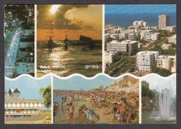 81192/ BAT YAM - Israël