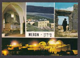 68600/ MERON - Israele