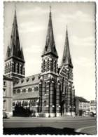 Chatelet - Eglise SS. Pierre Et Paul - Châtelet
