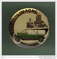 ECURIE LIMAGNE ISSOIRE *** 2026 - Automobile - F1