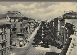 Ancona - Viale Della Vittoria - H5991 - Ancona