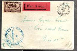 26763 - 4e REGIMENT ETRANGER - Marruecos (1891-1956)