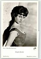 53123965 - Bardot, Brigitte Filmverlag Filmfoto Ufa - Schauspieler
