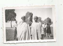 Photographie, Issue D'un Album,mon Service Militaire En Tunisie, MEDJEZ EL BAB ,1947 , Chameau - Luoghi