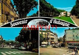 CPM - Souvenir D' AUBAGNE - Multi Vues - 13 Bouches Du Rhône - N° 26 - Edit. TARDY - Aubagne