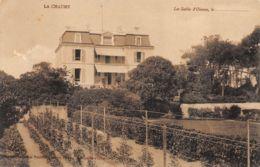 Les Sables D'Olonne (85) - La Chaume - Immeuble - 2 - France