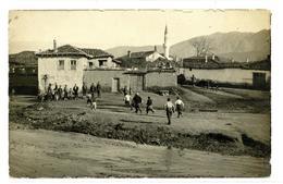 52858672 - Skopje  Uskub - Mazedonien