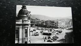 BRAGA - ARCADA E PRACA DE REPUBLICA - Braga