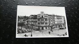 BRAGA - Avenida Marechal Gomes Da Costa - Braga