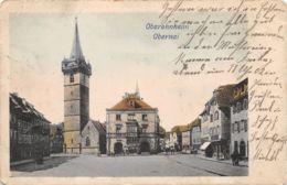 Obernai (67) - Oberehnheim - Obernai