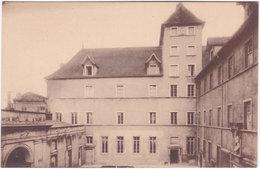 71. MACON. Lycée Lamartine - Macon