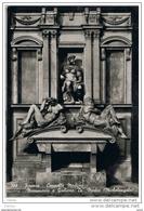 FIRENZE:  CAPPELLE  MEDICEE  -  MONUMENTO  A  GIULIANO  DE'  MEDICI  -  FOTO  -  FG - Monumenti