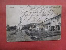 Gnezda. Hungary    Ref 3817 - Ungheria