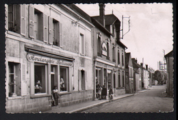 45, Dordives, Rue De L'industrie - Dordives
