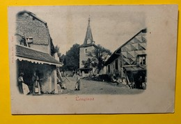 9948 -  Longirod Belle Animation - VD Vaud