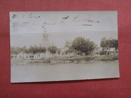 RPPC To ID Mailed From Montreal   Ref 3817 - Postcards