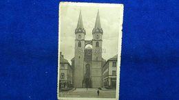 Hof I. B. St Michaelskirche Germany - Hof