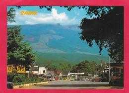 Modern Post Card Of Sabie,Mpumalanga,South Africa. D48. - South Africa
