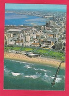 Modern Post Card Of South Beach,Durban,Cape Town,South Africa,D48. - South Africa