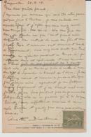 Emule De Nadia Boulanger - Autografi