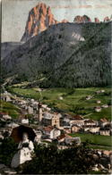 St. Ulrich In Gröden (Tirol) (4175) * 30. 8. 1905 - Italie