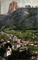 St. Ulrich In Gröden (Tirol) (4175) * 30. 8. 1905 - Non Classificati