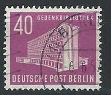 EE-/-568-  N° 101,  Obl.  ,  Cote 4.50 €,  Je Liquide  !! - Used Stamps