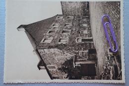 AULNE : La Maison De La Ferme Du Moulin De L'abbaye - België