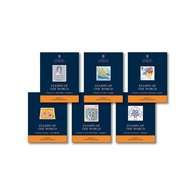 SG Stamps Of The World 2020 (Set Of 6 Catalogues) - Postzegelcatalogus