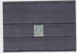 Belgie Nr 30 Baconfoy-Tenneville - 1869-1883 Leopoldo II