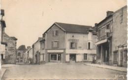 60 MERIEL  Le Carrefour - Francia