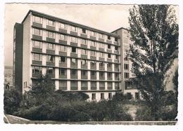 D-10366   BINGEN Am RHEIN : Heilig-Geist-Hospital - Bingen