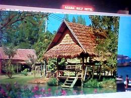 THAILAND  SUAN SANPRAN NAKORN PATHOM N1975  HJ3446 - Tailandia