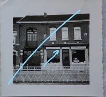 Photo WARSAGE Dalhem Visé Commercd Grains Et Semences Mr Lejeune Circa 1950 Province De Liège - Places