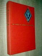 Et Voici La Légion Etrangère  Jean Des Vallières  1963 - Books