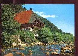 CPM Neuve Allemagne Im Schwarzwald - Sonstige