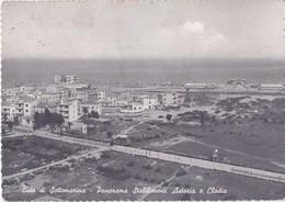 6092 - LIDO DI SOTTOMARINA - Italia