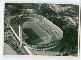 Y11081/ Helsinki Helsingfors Stadion  Finnland AK 1962  - Finland